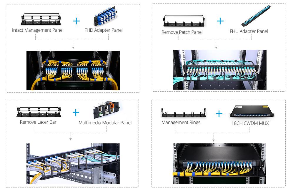 1u-cable-management-panel3