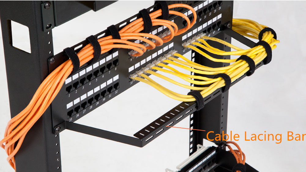 Top 9 Cable Management Accessories To Get Cables Under