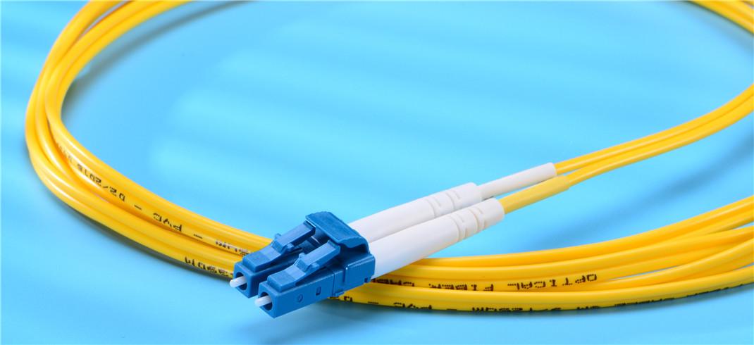 Fiber Optic Connectors Tutorial | FS - Fiberstore