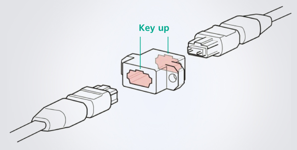 key-up-to-key-up-mtp-adapter