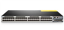 48 port fiber gigabit switch
