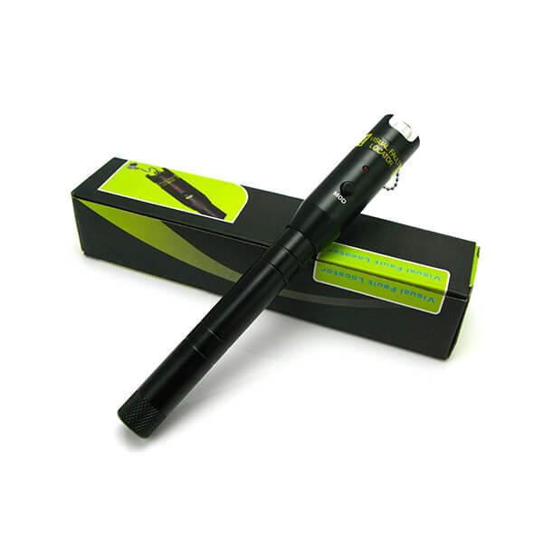 Pen-shape VFLfrom Fiberstore