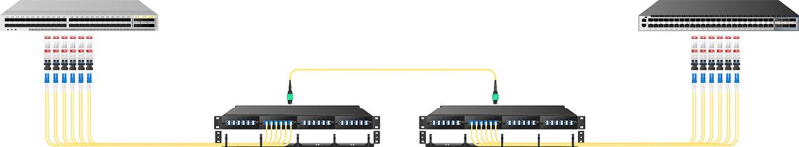 Cisco SFP-10G-LR-S Compatible 10GBASE-LR SFP+ 1310nm 10km DOM Transceiver  Module