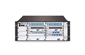 400G 100km  FMT光傳輸平臺