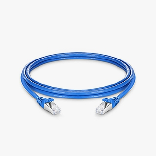 Cat7 Patch Cable