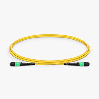 OS2 12F Тип B транковые кабели