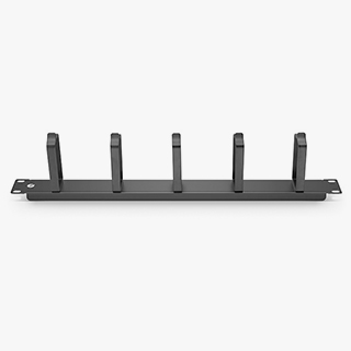 Horizontal Cable Manager