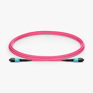 OM4 12F Type B MTP® PRO Cable