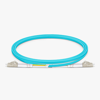 OM4 0.15dB Ultra Low Loss Cable