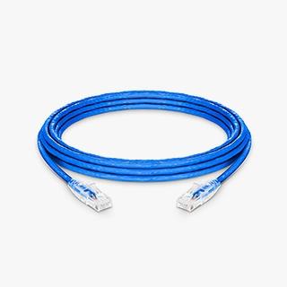 Cat5e Patch Cable