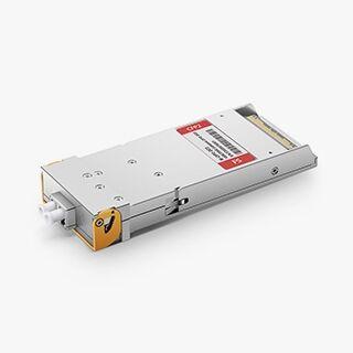 100G/200G Coherent Transceiver