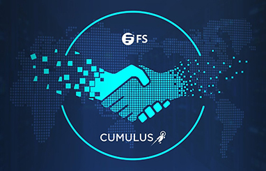 FS Collaborates with Cumulus Networks to Bring Open Networking Directly to Its 100,000+ Customers