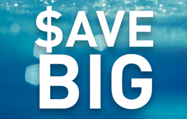 Buy Now and Save Big With FS.COM!