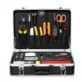 FOTK-704 Optisches Tool-Kit für Fusionsspleiß