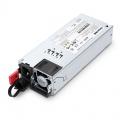 Hot-Swap-fähige AC-Leistungsmodul für Switch N5860-48SC, N8560-48BC und N8560-32C, 550W