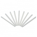 Комплект для Защиты Сварки-Одиночного Волокна, КДЗС (1.5x60мм), 100шт/уп.