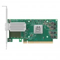 NVIDIA MCX515A-CCAT ConnectX-5 EN Netzwerkkarte, 100GbE Single-Port QSFP28, PCIe3.0 x16 Tall Bracket