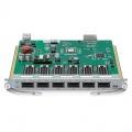 Transpondedor WDM M6200-OEO100G, 40G y 100G 3 canales, QSFP28 a QSFP28, QSFP+ a QSFP+