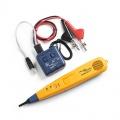 Fluke Networks Pro3000™F60-KIT トーン発生器&フィルター付きプローブ
