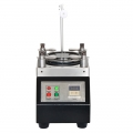 Fibre Optic Polishing Machine FS-20A Square Pressurized Polisher