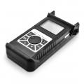 FC/PC Single Mode Handheld Optical Variable Attenuator, 0.05dB