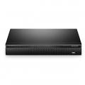 IP Grabador 36CH 1TB vídeo de red