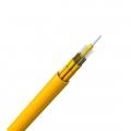 48 Fibres Singlemode 9/125 OS2, Riser, Unitized Tight-Buffered Distribution Indoor Cable GJPFJH