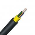2 Fibres Single Mode Non-Armoured Tactical Fibre Optic Cable