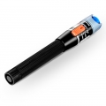 10mW (8-10km) FVFL-205 Pen Shape Visual Fault Locator with 2.5mm Universal Adapter