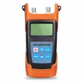 FOPM-105 PON Optical Power Metre