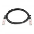 0.5m (2ft) Intel XDACBL0.5M Compatible Câble à Attache Directe Twinax en Cuivre Passif SFP+ 10G