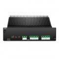 Personalizado FTTx PON Alta Potencia 1550nm EYDFA
