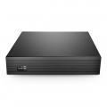 IP Grabador 64CH 1TB vídeo de red
