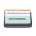 MC-L925B Optical Fiber Mechanical Splicer, 5pcs/Pack