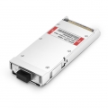 CFP2 Cisco CFP2-100G-LR4 Compatible 100GBASE-LR4 1310nm 10km Transceiver Module