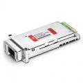 Adaptador módulo conversor/convertidor 10G X2 a SFP+ genérico compatible