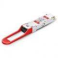 Extreme Compatible 100GBASE-ER4 QSFP28 1310nm 40km DOM Transceiver Module