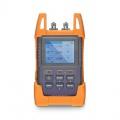 FOPM-205 PON Optical Power Meter