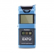 EXFO ELS-50 Handheld Fiber Optical Light Source (1310/1550nm) with 2.5mm FC Connector