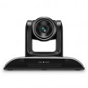 FS-CC3XU2 PTZ-Konferenzkamera - Full-HD 1080P, USB2 und 3X