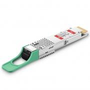 Cisco QDD-400G-FR4-S Совместимый 400GBASE-FR4 QSFP-DD PAM4 Модуль 1310nm 2km DOM