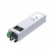 Hot-swappable DC Power Module 400W, for S5850-48S6Q, S5850-48S2Q4C, S8050-20Q4C, T5850-48S6Q, T5850-48S2Q4C, T8050-20Q4C