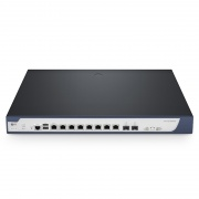 SG-5110 New Generation Multi-service Security Gateway