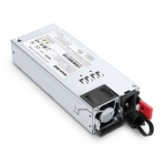Hot-swappable AC Power Module 550W, for N5860-48SC, N8560-48BC and N8560-32C