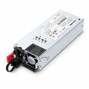 Блок питания (AC) для коммутаторов N5860-48SC, N8560-48BC и N8560-32C, 550 Вт
