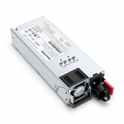 Hot-swappable AC Power Module 800W, for N8560-64C and NC8200-4TD