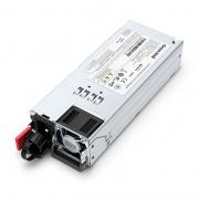 Блок питания (AC) для коммутаторов N8560-64C и NC8200-4TD, 800 Вт