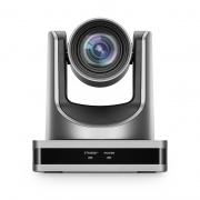 FC730, cámara de videoconferencia con zoom óptico 12X y PTZ Full HD 1080p, para salas medianas y grandes