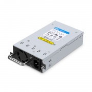 Hot-swappable AC Power Module 150W, for S5800-48F4SR, S5800-48T4S, S5850-24S2Q