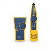 Fluke Networks MT-8200-60-KIT IntelliTone™ Pro 200 Toner and Probe Kit